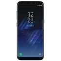 Samsung Galaxy S8 Lcd and Touch Screen Repair