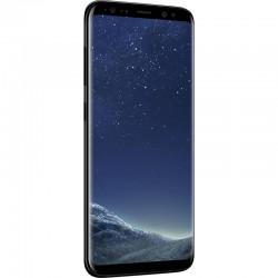Reparation Ecran Lcd et Vitre Tactile Samsung Galaxy S8 Plus G955F