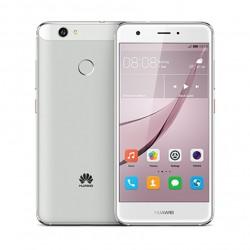 Reparation Ecran Lcd et Vitre Tactile Huawei Nova