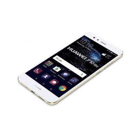 7fa368588621ad Réparation Ecran Lcd et Vitre Tactile Huawei Ascend P10 Lite