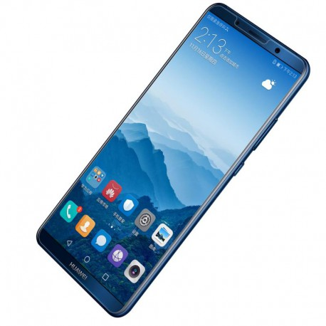 29bc981383e1f5 Réparation Ecran Lcd Vitre Tactile Huawei Mate 10 Pro Genève Lausanne