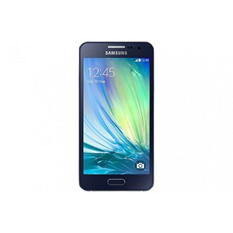 Reparation Ecran Lcd Vitre Tactile Samsung Galaxy A3 2015