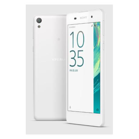 3d333cf9179b5d Sony Xperia E5 Lcd and Touch Screen repair Geneva Lausanne