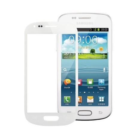 Samsung Galaxy S3 mini Glass Replacement