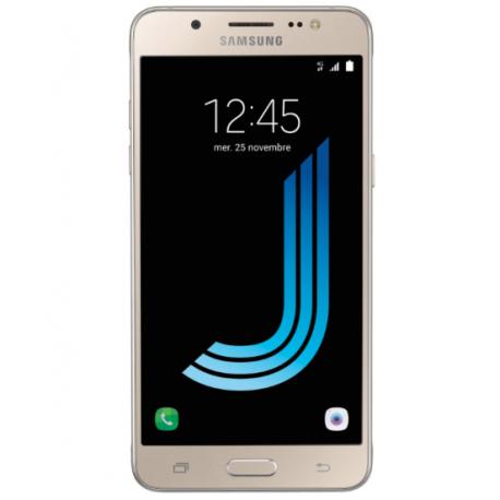 fe21c833bc7578 Reparation Ecran Lcd et Vitre Tactile Samsung Galaxy J5 2016