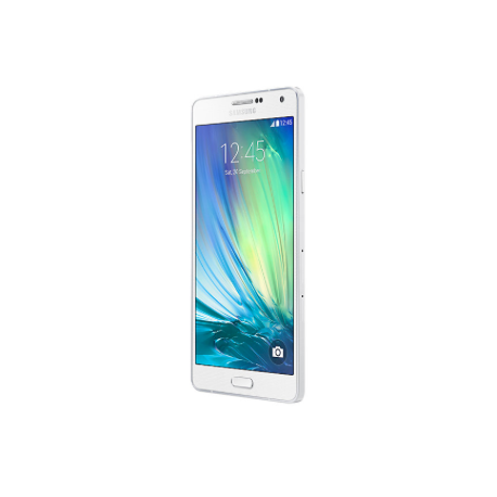 4542d87182bbb1 Reparation Ecran Lcd et Vitre Tactile Samsung Galaxy A7 2015