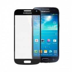 Remplacement Vitre Samsung Galaxy s4 mini
