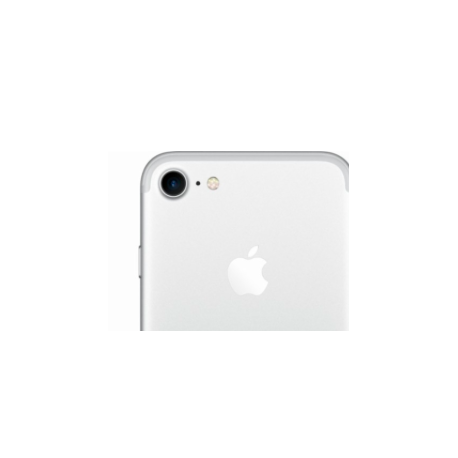 iPhone 7 back Camera replacement