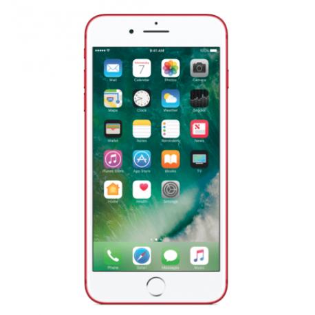 Réparation Ecran Lcd et Vitre Tactile iPhone 7 Plus