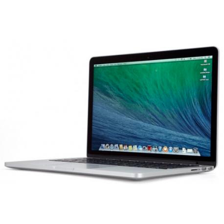 Macbook Pro 13 A1425 Lcd Screen Repair