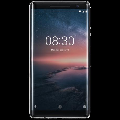 microsoft lumia 640 display reparatur