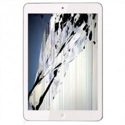 Remplacement écran LCD iPad 4