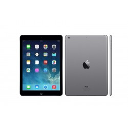 iPad Air, 5th and 6th Generation