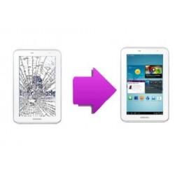 Galaxy Tab 2 7'' P3100