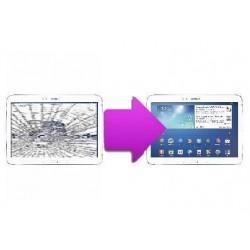 Samsung galaxy tab 3 10'' P5200