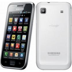 S1 (i9000, i9005)