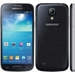 S4 (i9500, i9505)