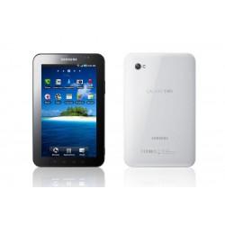 Samsung Galaxy Tab 7'' P1000
