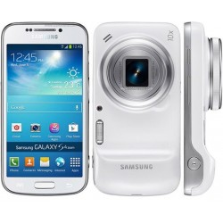 Galaxy S4 Zoom C101