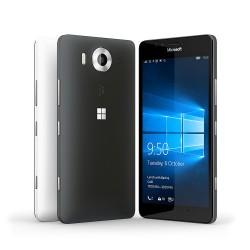 Microsoft Lumia 950 / 950XL