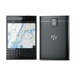 Blackberry Passport Q30
