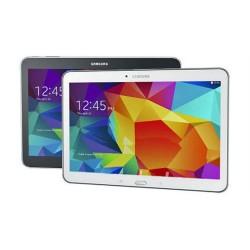 Galaxy Tab 4 10'' T530
