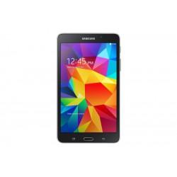 """Galaxy Tab 4 7"""" T230"""