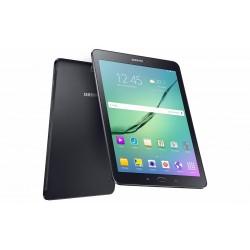 """Galaxy Tab S2 8"""" T710"""