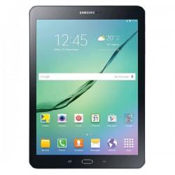 """Galaxy Tab S2 9.7"""" T810 T815"""