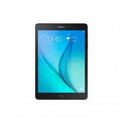 Galaxy Tab A T550 T555