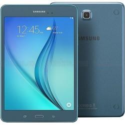"""Galaxy Tab A 8"""" T350 T355"""