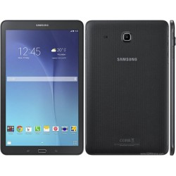 Galaxy Tab E T560