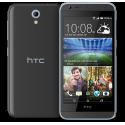 HTC Desire 620 G