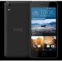 HTC Desire 728 G