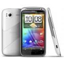 HTC Sensation G14