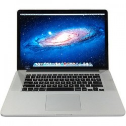 Réparation Macbook Pro