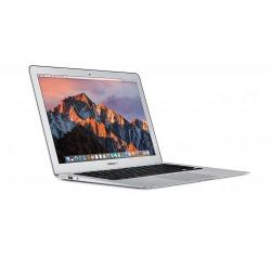 Réparation Macbook Air