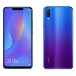 Huawei P Smart Series