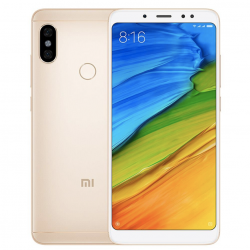 Redmi Note 5 repair