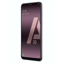 Samsung Galaxy A10 A10S A11 A12