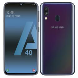Samsung Galaxy A40 / A41