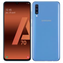 Samsung Galaxy A70 A71 A72