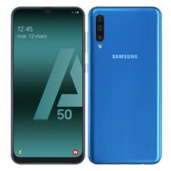 Samsung Galaxy A50 A51 A52