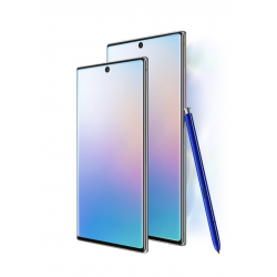 Samsung Galaxy Note 10 & Note 10 Plus