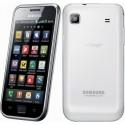 Galaxy S1 i9000 i9001