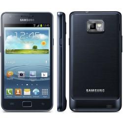 Galaxy S2 ( i9100 , i9105 )