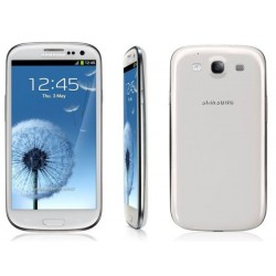 Galaxy S3 ( i9300 , i9305 )