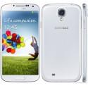 Galaxy S4 ( i9500 , i9505 )