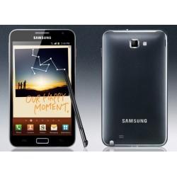 Galaxy Note 1 N7000