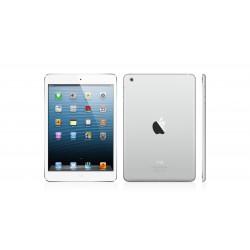 iPad Mini 1 2 3
